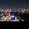 品川の夜景