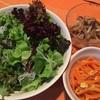 語学の勉強とダイエットの共通点