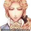 薔薇に隠されしヴェリテ〜ルイ16世感想〜