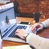 セミリタイア生活を長持ちさせるため固定費の削減 その1 インターネット