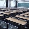 学校再開1週間の感想
