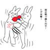 【キックの魅力】㉛膝蹴り・ヒザ・ニーアタック 細かすぎて伝わらないキックボクシング楽しさ・素晴らしさ