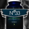 N33 Nitric Oxide Reviews Is Best Muscle Builder Product