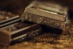 チョコレートでダイエットできる!?太らないようにチョコを食べる3つのポイント