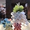 《アーティスB2階》最終期!花器作家の1点物ベース「特別展示即売会」開催中!