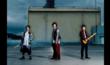 RADWIMPS『HINOMARU』歌詞の意味・考察と解釈
