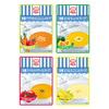 エム・シーシー食品 冷製スープ(パプリカとにんじん/かぼちゃ/トマト/とうもろこし) 4種8点