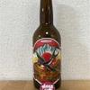 新潟 妙高高原ビール PILSNER