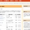 Gogengo! に『よく出る語源一覧』を追加して英単語の掲載数を 2,000 語にしました