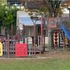 オーストラリアの幼稚園はどんな感じ?