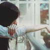 あなたの人生がうまくいかないのはその劣等感のせいじゃない!
