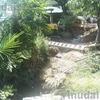 先週の台風のときの土石流と崩落個所