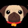 【pug】【Laravel】laravel-mix-pugのタグ属性にPHPの処理を入れる