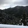 【自転車旅ブログ】千葉から京都をママチャリで往復した話 4、5日目 豊橋~四日市~京都まで