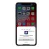 「AirPods2」は「iOS 12.2」の正式リリースと同時に発売?