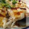 レンジでもやし焼き風 の作り方(レシピ) フライパンを使わず混ぜてかんたんレンジ調理