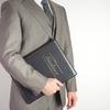転職で失敗しないためにー転職エージェントは複数活用すべき理由