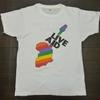 LIVE AID 1985 Tee