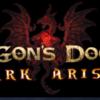 【ドラゴンズドグマ:ダークアリズン】推奨スペック/必要動作環境【Dragon's Dogma: Dark Arisen】