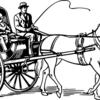 タクシードライバーのイメージアップ作戦