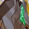【サラマングレイトデッキ】転生炎獣の優勝デッキや回し方,相性の良いカードを考察