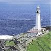 無人島灯台、南京錠壊し侵入か…パネルなくなる
