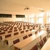 【開催中止も!】新型コロナウイルス感染症における職業紹介責任者講習実施機関の方針について