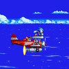 ゲーム「Sonic Mania」の紹介