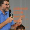3月の Jim Coplien さんの認定スクラム研修をお手伝いします (東京・大阪)