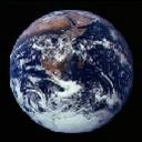 ●追求三昧 by 百瀬直也● - 超常現象研究家・地震前兆研究家が何でも追求するブログ