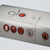 入手困難な加熱式たばこ「glo(グロー)」の在庫状況から吸い心地まで徹底レビュー