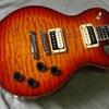 Jim  Wagner Dark Burst