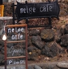 「neige cafe」ネージュ カフェ