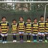 【大島レポ】3年生・YNUSカップ