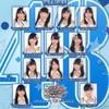 「みんなが主役!SKE48 59人のソロコンサート~未来のセンターは誰だ?~」2日目昼感想まとめ