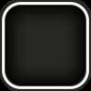 【Unity】uGUIで使える簡易オートタイル
