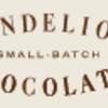 【Dandelion Chocolate】還元率の高いポイントサイトを比較してみた!