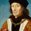 チューダー朝Ⅲ ヘンリー7世の即位