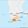 海外ニュースから国際問題を解説!南アフリカ共和国にあったアパルトヘイトとは?