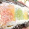 ふわもちが美味い!松山の人気ベーグル屋「BAGELラクダピクニック」へ行ってきました【愛媛県・松山市】