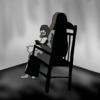 映画「死霊館」感想 良くも悪くも王道なわかりやすいホラー