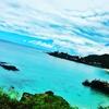 初めてのハワイ旅行!本当にいるもの・結局いらなかったものリスト【2017年8月現在】