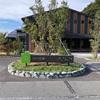 長野県長野市松代 コトリの湯 ひきこもりは家でひきこもらず、コトリの湯で巣篭るようにひきこもれ