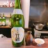 オンブラマイフ・Ombra(亀戸・ワインと燗酒)