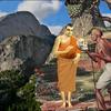4「仏教の秘密」来世占い