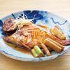 健康にいい!金目鯛の煮付けに含まれる栄養と健康効果15選について