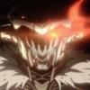 ゴブリンスレイヤーを無理と感じる人たち【2018秋アニメ】