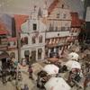 袖珍博物館 Miniatures Museum of Taiwan その3【台湾、台北】