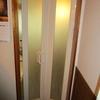 浴室折戸交換 新宿区