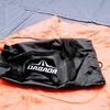 DAVADAの格安寝袋のスペックは真実なのか。気温5度まで耐えられるその実力はいかに。